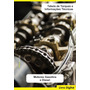 Tabela Torques Informações Técnicas Motores Gasolina Diesel