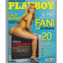 Fani Na Revista Playboy N° 224518 Jfsc