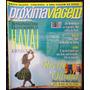 Revista Próxima Viagem 4 Havaí Recife Olinda Fev 2000