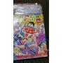 Weekly Shonen Jump Número 31 1988 Saint Seiya & Dragon Ball
