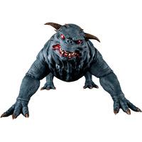 Zuul - 1/10 Art Scale - Ghostbuster - Iron Studios
