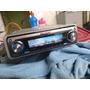 Rádio Pioneer Deh p8650mp Golfinho Colorido ( Raríssimo ) !!