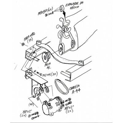a c compressor jeep jeep air conditioner clutch wiring