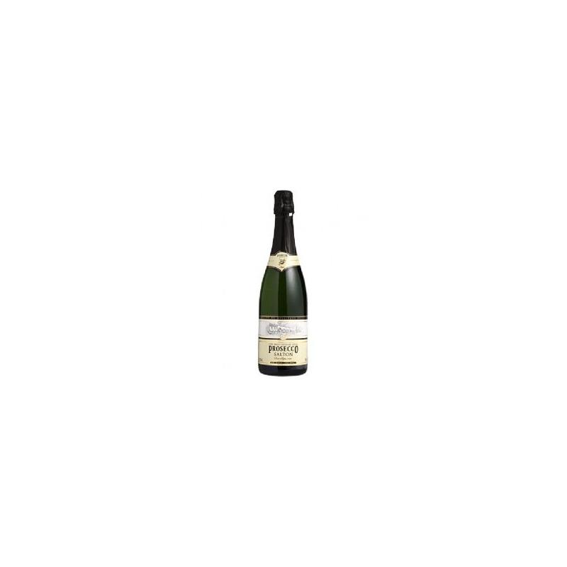 Espumante Prosecco 750ML - Salton