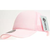 Busca bone rosa feminino a venda no Brasil. - Ocompra.com Brasil 4a555140fcb