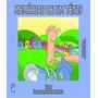 Memorias De Um Tenis 02 Ed