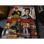 Revista Set Ed. Peixes Várias Edições