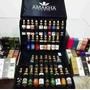 10 Perfumes Amakha Paris. Somente Para Novos. Kit Cadastro!!