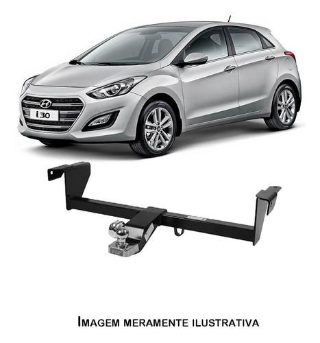 Engate Braconi Hyundai I-30 2014 Em Diante (nf) 530kg Im-113 Original