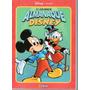 Grande Almanaque Disney 1 Culturama 01 Bonellihq E19