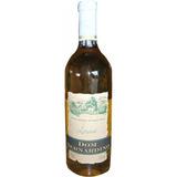 Vinho Fino Lorena Seco 720ml - Dom Bernardino
