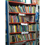 Lote 1.400 Mil Livros Infanto E Infanto Juvenil