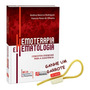 Hemoterapia E Hematologia