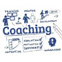Coaching Formacao Coach Pnl 30 Cursos Completos