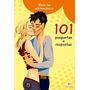 Livro Sexo Na Adolescencia 101 Pergu Editora Ciranda Cu
