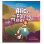 Alice No País Das Maravilhas Clássicos Atacado (120 Un)