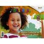 Kit Com 5 Revistas Maternal Aluno Ed Cpad Escola Bíblica
