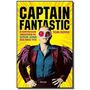 Captain Fantastic A Espetacular Trajetoria De Elton John N