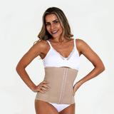 Cinta Modeladora M Nude Miss France Original