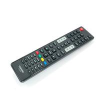 Controle Remoto para TV Toshiba CT-6710 L2400 L2400 - 569294