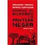 Romance Do Bordado E Da Pantera Negra Raimundo Carrero E