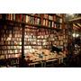 Lote 30 Livros Livreiros E Bibliotecas