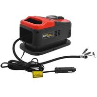 Compressor Portátil para Encher Pneus 12V DUO - 920.1165-0 - Schulz