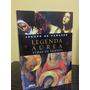 Livro Legenda Áurea Vidas De Santos Jacopo De Varazze
