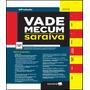 Vade Mecum Saraiva 2019 28 Ed