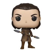Funko Pop Arya Stark #79 - Game of Thrones