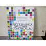 Psicodinamica Das Cores Em Comunicação 5ª Ed.
