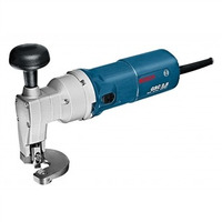 Tesoura Faca 2400GPM 500W 220V GSC2,8-Bosch