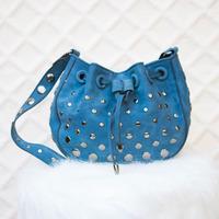 Bolsa blue taxas - BLS00009