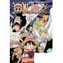 One Piece N° 67