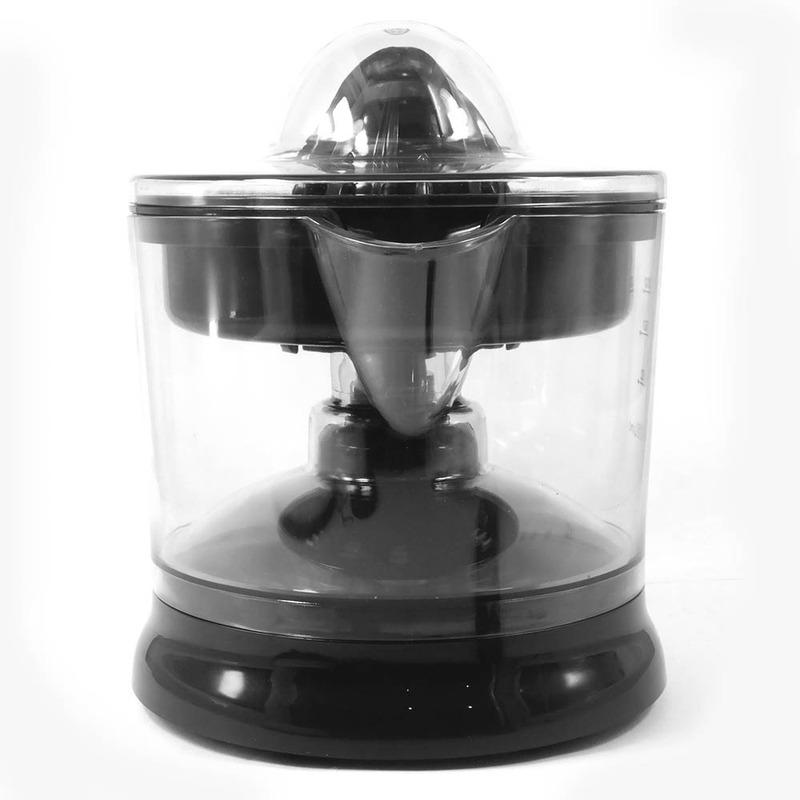 Espremedor de Frutas Com Dupla Rotação 1 Litro Semp - ES3017PR1