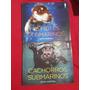 Livros: Cachorros Filhotes Submarinos Seth Casteel