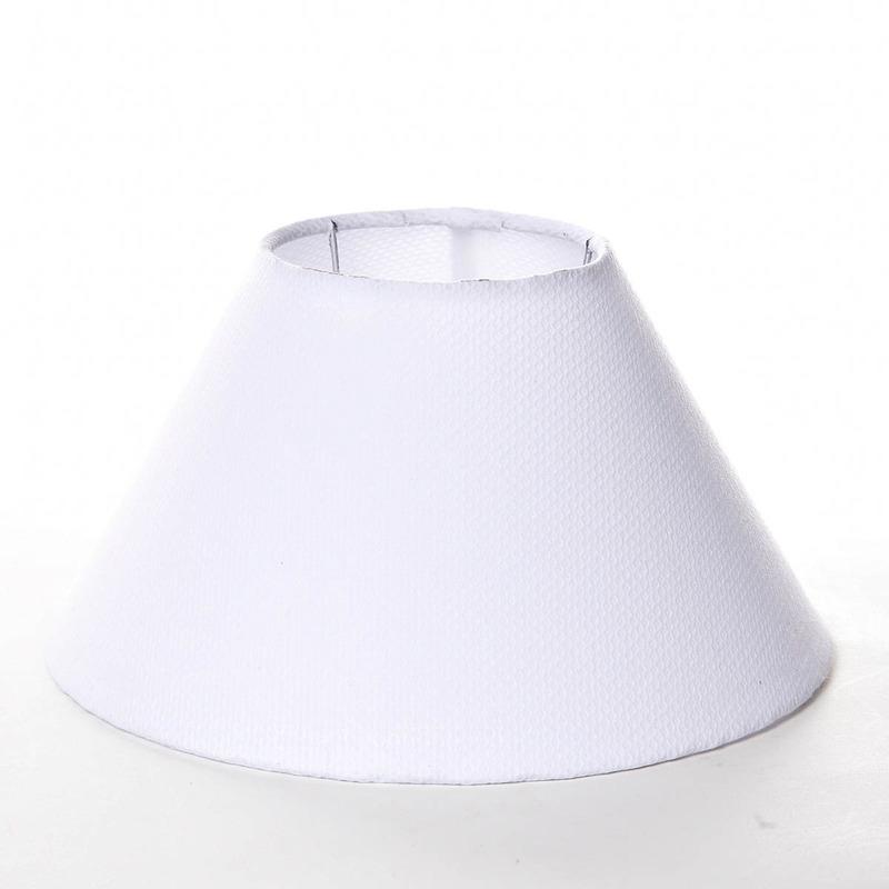 Cupula Grande Avulsa Branco