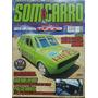 Revista Som & Carro Ano 07 Número 74