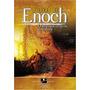 O Livro De Enoch O Livro Das Origens Cabala Frete Grátis