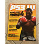 Revista Ps3w 21 Fight Night Round 4 Guitar Hero 5 I144