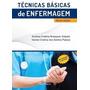 Técnicas Básicas De Enfermagem Volpato 5ª Edição
