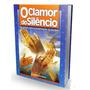 Manual De Libras Sinais Bíblicos O Clamor Do Silencio