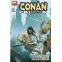 Conan, O Bárbaro 2
