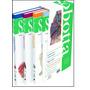 Sobotta: Atlas De Anatomia Humana 3 Volumes