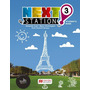 Next Station 3 Student´s Book & Clil With Bulb