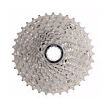 CASSETE SHIMANO SPROCKET CS-HG50-10V