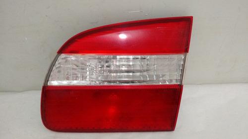 Lanterna Traseira Esquerda Tampa Toyota Corola 1998 A 2002 Original