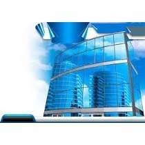 Película Azul Refletivo Espelhado Technofilm 1,52m X 7,50m Original