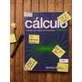 Livro: Cálculo Vol. 2 James Stewart 7ª Edição