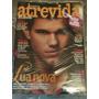 Revista Atrevida 183